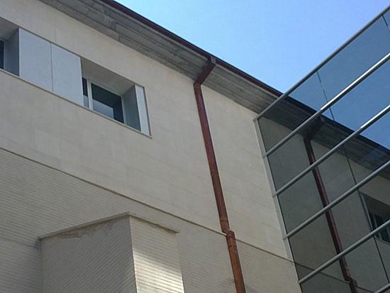 edificio-oficial-cobre-02