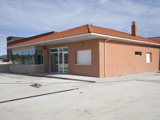 edificios-oficiales02