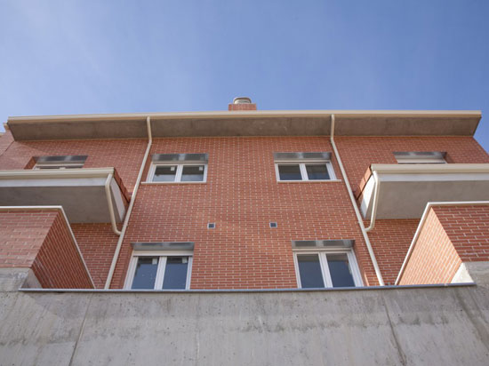 edificios-oficiales03