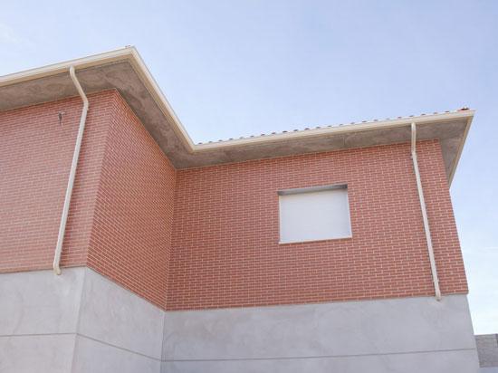 edificios-oficiales04