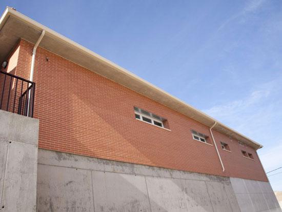 edificios-oficiales05