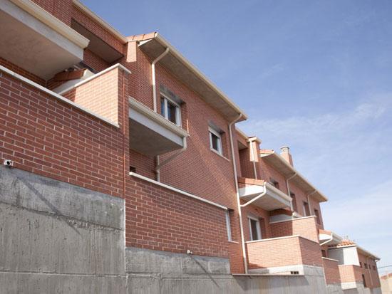 edificios-oficiales07