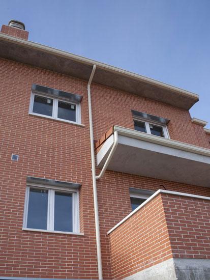 edificios-oficiales09